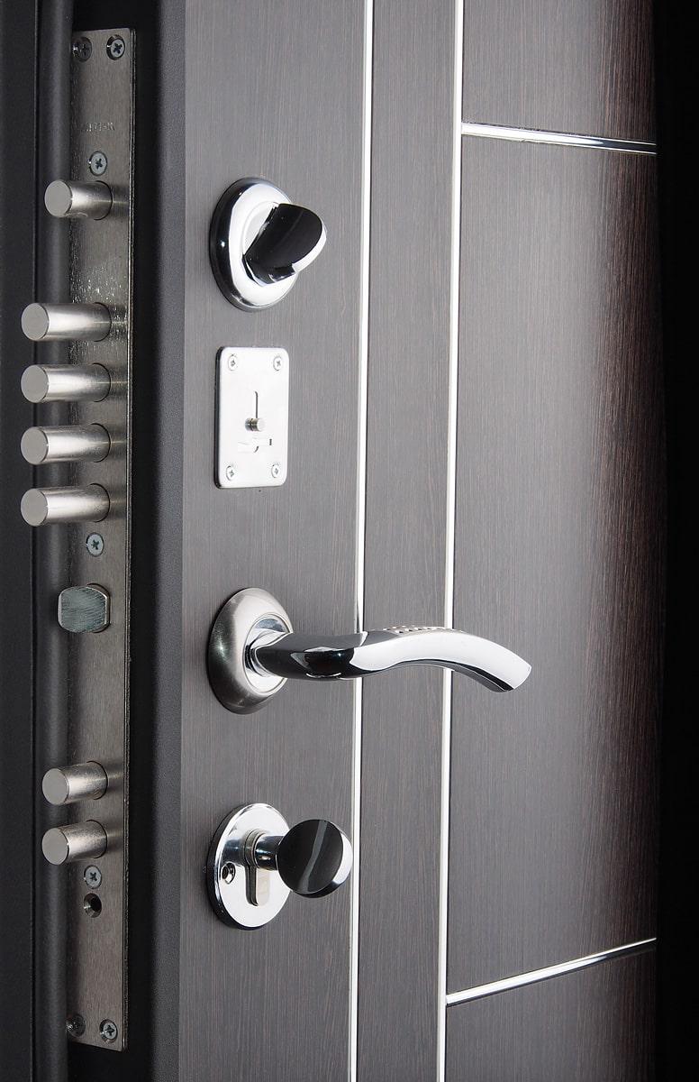 portes blind es remplacez les cylindres lyon. Black Bedroom Furniture Sets. Home Design Ideas